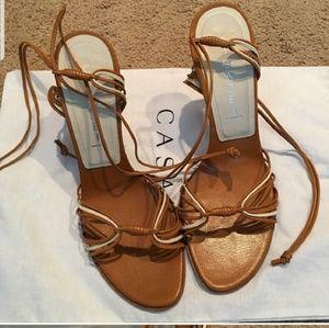 Shoes - Casadei heels sandals